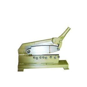 供应深圳东辰兴业供应300型手动剪板机