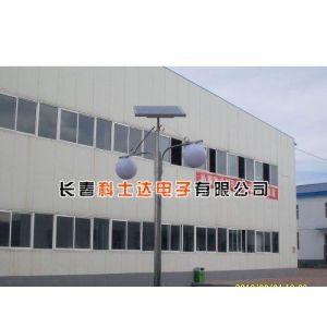供应辽宁太阳能板,内蒙古太阳能板,齐齐哈尔市太阳能板,梅河口太阳能板,集安太阳能板,白城太阳能板