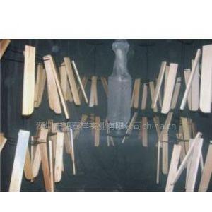 供应山东木制品静电涂装设备