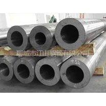 供应42crmo离心铸管|35crmo离心浇铸钢管|20Mn铸管