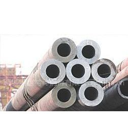 供应山西16锰无缝管,山西16锰钢管厂