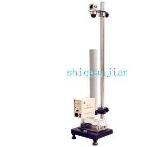 供应PVC型材冲击试验机