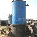 北京高价求购导热油炉