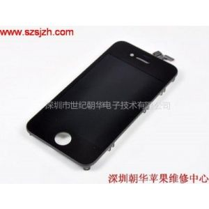 供应深圳苹果手机进水不充电,IPHONE4换尾插多少钱