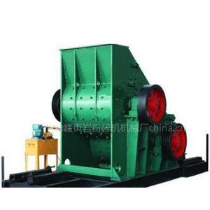 豫峰机械提供页岩粉碎机设备,高性能,质量好价格合理