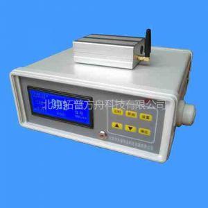 供应供应TP3600矿山产量计数器