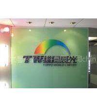 广州供应铝合金门窗、铝合金推拉门、铝窗、窗、铝合金窗、高档门窗、豪华门窗、别墅门窗