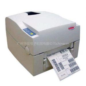 供应GODEX EZ-1100PLUS这款机可不需要电脑可打印
