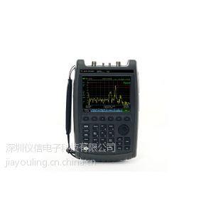 供应N9916A Agilent N9916A