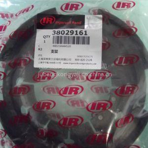 供应英格索兰 放气阀维修组件54386586