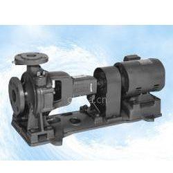 供应IS卧式单级单吸离心泵