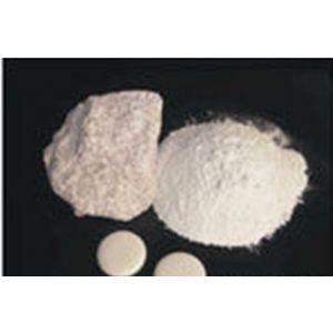 供应锂长石粉:40目,白度60度
