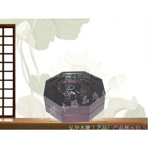 供应制作木制礼品包装盒