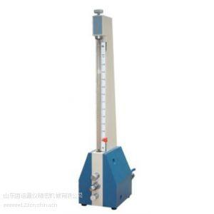 供应如何正确选择高精度气动量仪