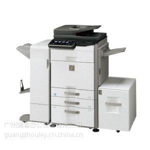 供应广州夏普复印机租赁服务,广州出租复印机,广州夏普复印机维修公司