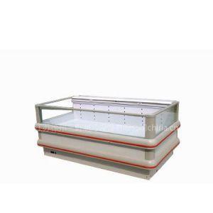 供应速冻柜、冷柜报价、超市展示柜、