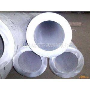 供应北海批发不锈钢无缝管,沿海地区专用304,316L不锈钢无缝管