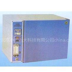 供应水套式二氧化碳培养箱  m312110