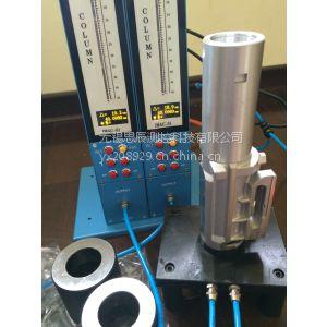 供应气动量仪,气电量仪,电子量仪,数显量仪