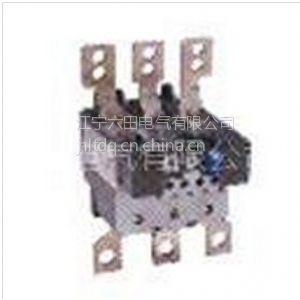 供应ABB D68 接线端子【供应。】电联13952090242