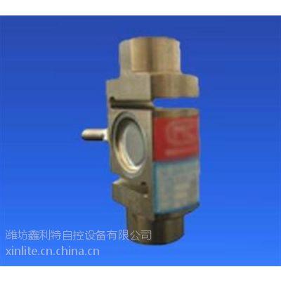 供应【拉力传感器】,耐高温拉力传感器,进口拉力传感器,鑫利特