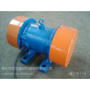 供应JZO5-2 系列振动设备专用电机 宏达振动电机质量一流