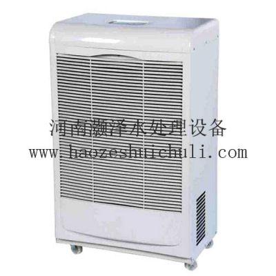 沧州供应泳池恒温设备集制冷、制热、加除湿、净化以及新风功能为一体的三菱恒温除湿机