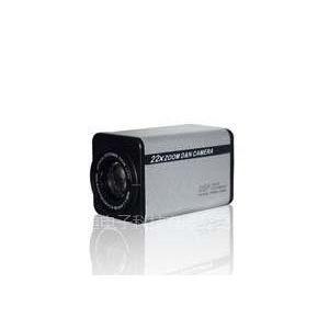 供应数字自动聚焦一体化摄像机