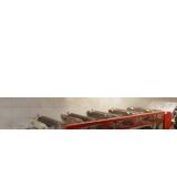 茶叶 茶叶设备 拣梗机 除杂机 云南省包装食品机械厂