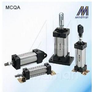 供应MINDMAN--MACP400*金器调压器