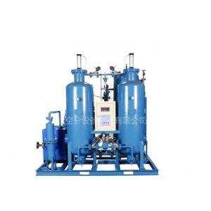 供应农药中间体保护用制氮机