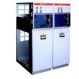 供应XGN15-12型系列单元式六氟化硫环网柜