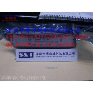 供应BSM75GB120DN2