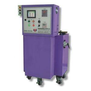 厂家直供台湾亿赫PUR6012热熔胶喷胶机/PUR专用机