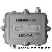 供应一线通监控传输系统 LSD-1-A 调制器