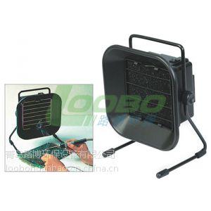 供应电子产业焊接烟气净化机 吸烟仪 临沂供销