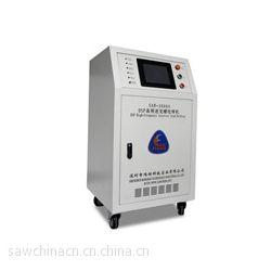 供应SAW-3000A型轿车车身螺柱焊接自动化成套设备