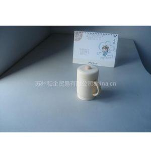 供应竹子茶杯