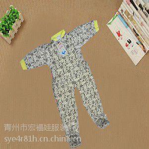 婴幼儿围嘴婴幼儿棉衣套装婴幼儿手工棉花抱被