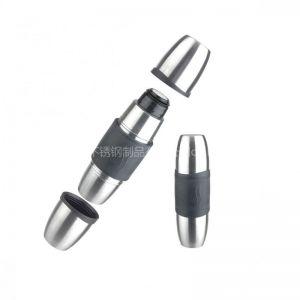 供应vacuum flask-ML-500R