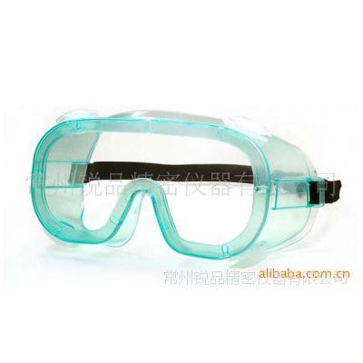 批发LUV-20紫外线防护眼罩