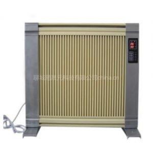 电热炕板低价批发