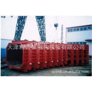 供应供箱梁钢模板墩柱钢模板盖梁模板系梁钢模板异形模板桥梁钢模板
