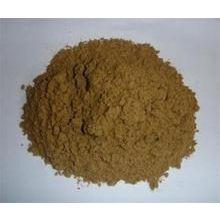 供应供应秘鲁进口鱼粉