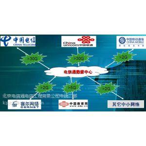 供应50M光纤一年多少钱?北京联通光纤接入50M价格