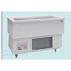 供应冷水机组远程监控设备