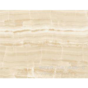 供应水磨石打磨晶面/大理石结晶再造/先有喜得兴石材护理部