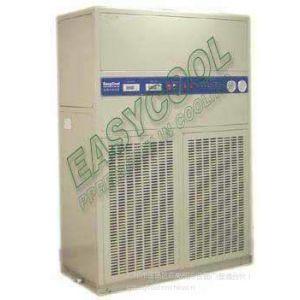 广州easycool工业恒温恒湿机,洁净空调,