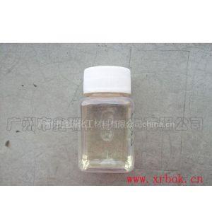 供应供应道康宁硅烷偶联剂Z6040 Z6020 Z6011