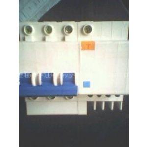 供应DGM385FM浪涌电涌保护器